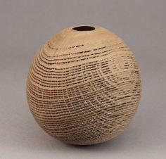 Sphère | Pascal Oudet