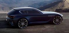 Érdemes lenne feléleszteni az egyik legfurcsább BMW-t | Az online férfimagazin