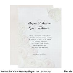floral design folded wedding program designer wedding pinterest