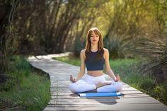 Meditare per 70 giorni consecutivi, superando fatica e difficoltà, mi ha donato nuove prospettive e obiettivi. Ecco la mia esperienza.