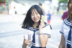 Yuri, Mixed Girls, Idol, Korea, Mixed Race Girls, Korean