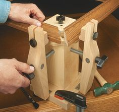 5 Diligent Clever Tips: Woodworking Bed Ana White wood working joints.Wood Working Bench Tips woodworking bed ana white. Awesome Woodworking Ideas, Best Woodworking Tools, Woodworking Organization, Woodworking Joints, Woodworking Supplies, Woodworking Workshop, Woodworking Techniques, Woodworking Workbench, Woodworking Furniture