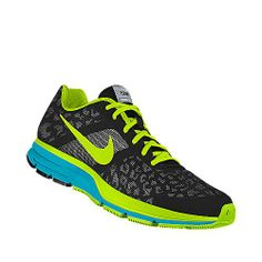 0942bbc0a I designed this at NIKEiD Get the latest NikeID coupon code for November  2013