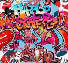 arte urbana grafite - Pesquisa Google