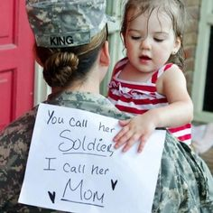 SHAME SHAME SHAME MILITARY MOMS AND DADS DENIED ABILITY TO HAVE CHILDREN PRESENT FOR HOMECOMING AFTER PROTECTING OUR FREEDOM