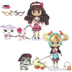 Blythe Loves Littlest Pet Shop Travel Dolls Wave 1 Set by Hasbro, http://www.amazon.com/dp/B0045LI0TI/ref=cm_sw_r_pi_dp_RFY7qb1366DTK