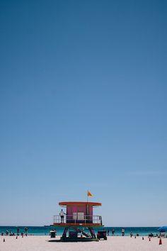 Through the Lens: Canada — Photographer Eric Veloso (@ericveloso)