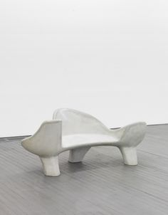 // Nancy Lupo at Wallspace