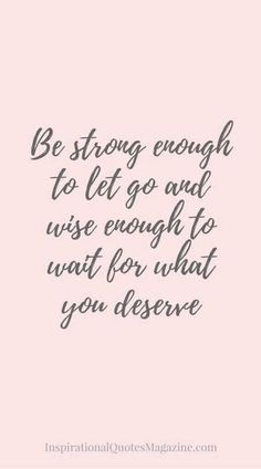 25 trendy quotes about strength encouragement motivation Inspirational Quotes About Strength, Quotes Positive, Inspiring Quotes About Life, Great Quotes, Quotes To Live By, Strong Quotes, Super Quotes, Quotes For Strength, Im Back Quotes