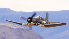 The BEST Corsair Whistle Ever Recorded–This'll Give You Chills