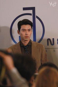 Yoo Yeon Seok, Lee Jong Suk, Hyun Bin, Joo Won, Park Shin Hye, Korean Star, Drama Korea, Hopeless Romantic, Action Movies