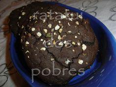 ratatui dos pobres: Biscoitos de Alfarroba e Pistácio