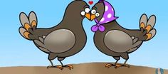 16 kedves gyerekdal a madarakról és a fákról Pipe Cleaner Animals, Hoya Plants, How To Make Terrariums, Kangaroo Paw, Animal Crafts For Kids, Hapkido, Night Aesthetic, Pretty Images, Leather Flowers