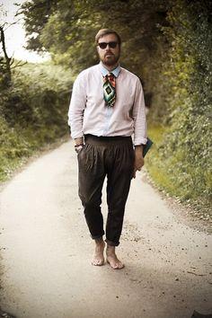 men style...SO GOOD! <3