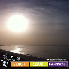 Another beautiful morning in Orange Beach. #HolidayInnExpress #OrangeBeach #HIXOrangeBeach #ALBeaches #BAMA