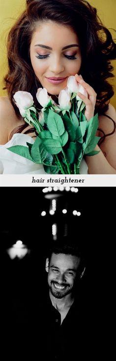 89cc70796e2  hair straightener 5 20190128144157 63  hair in a can beard