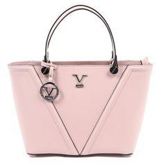 V 1969 Italia Womens Handbag