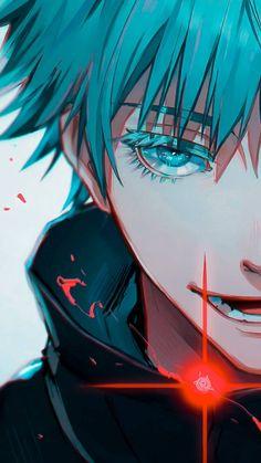 Cool Anime Wallpapers, Animes Wallpapers, Tokyo Ghoul Wallpapers, Cool Anime Pictures, Funny Anime Pics, K Wallpaper, Anime Wallpaper Live, Otaku Anime, Manga Anime