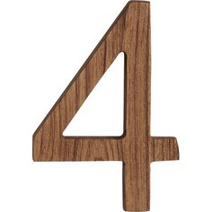 reclaimed teak house number 4