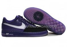 Nike Air Force One Low - Mens … | Kicks | Pinterest | Nike air force, Air  force and Nike air