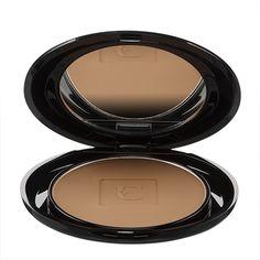 Eudora - Skin Perfection - Pó Compacto Cor Bege Médio 3 -  $ 59,90