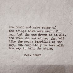 Robert M. Drake http://instagram.com/rmdrk https://www.facebook.com/rmdrk #554 by Robert M. Drake #rmdrake @rmdrk Beautiful chaos is now available through my etsy.