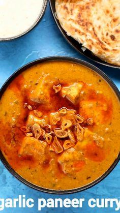 Indian Veg Recipes, Indian Dessert Recipes, Paneer Curry Recipes, Paneer Dishes, Tasty Vegetarian Recipes, Yummy Veggie, Yummy Food, Asian, Cooking Recipes
