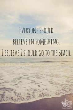 25 Awesome Travel Quotes Famepace