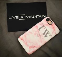102528245e7 29 Best Marble Cases images in 2017 | Initials, Marble case, Pink ...