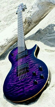 CARVIN California Single