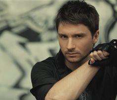 sergey lazarev eurovision