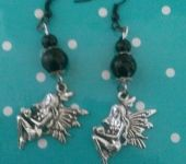 Bronnley's handmade jewellery