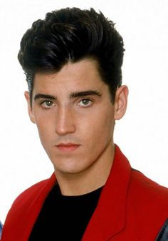 Jonathan Knight Jonathan Knight, Jordan Knight, Block Party, Famous Celebrities, Dream Guy, New Kids, Best Memories, Back In The Day, My Man