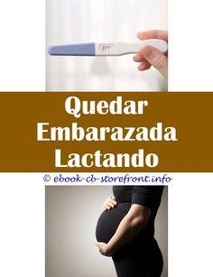 Martha Richardson Quedar Embarazada Naturalmente Rapido Martharichardsonqued3668 On Pinterest