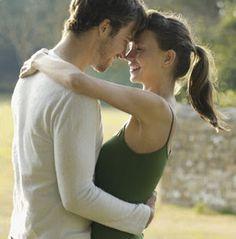 Como recuperar tu pareja en 10 pasos