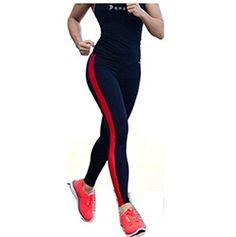 Cotton Spandex Women Stretchy Sports Yoga Pencil Tights Pants Leggings Jeggings QIYUN.Z http://www.amazon.com/dp/B00OQ010LI/ref=cm_sw_r_pi_dp_iuMZwb07QD5FR