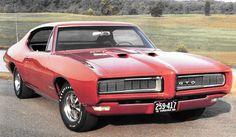 pontiac_gto_hardtop_coupe_1968.jpg (908×530)