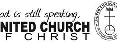 church Christ, Bible, Math Equations, Biblia, The Bible