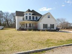 Check out this real estate listing in Jamesport, NY.
