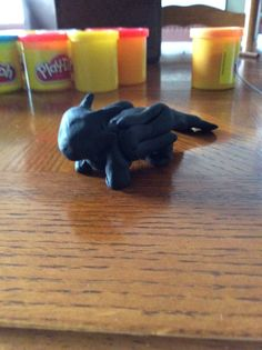 play doh how to train your dragon 2