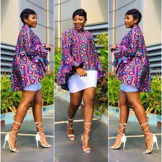 Items similar to African Clothing/ Ankara Mixed Print/ Ankara Dress/ African Print on Etsy African Fashion Ankara, African Fashion Designers, Latest African Fashion Dresses, Latest Ankara Styles, African Print Dresses, African Print Fashion, Africa Fashion, African Dress, African Ankara Styles