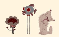 lucyola  ★ || CHARACTER DESIGN REFERENCES™ (https://www.facebook.com/CharacterDesignReferences & https://www.pinterest.com/characterdesigh) • Love Character Design? Join the #CDChallenge (link→ https://www.facebook.com/groups/CharacterDesignChallenge) Share your unique vision of a theme, promote your art in a community of over 50.000 artists! || ★