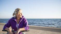 La vejez ya no empieza a los 65 años.  http://www.farmaciafrancesa.com