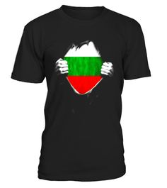 """# Bulgaria Flag Shirt. Proud Bulgarian Gift Tee .  Special Offer, not available in shops      Comes in a variety of styles and colours      Buy yours now before it is too late!      Secured payment via Visa / Mastercard / Amex / PayPal      How to place an order            Choose the model from the drop-down menu      Click on """"Buy it now""""      Choose the size and the quantity      Add your delivery address and bank details      And that's it!      Tags: I love Bulgaria tshirt. Bulgaria…"""