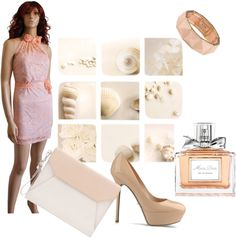 """""""up to date style23"""" by berenboim on Polyvore"""