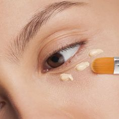 10 Makeup Mistakes That Make You Look Older | slice.ca