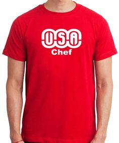 b3ad879f1c 104 Best Chef T-shirts & Tees images | Lyrics, T shirts ...