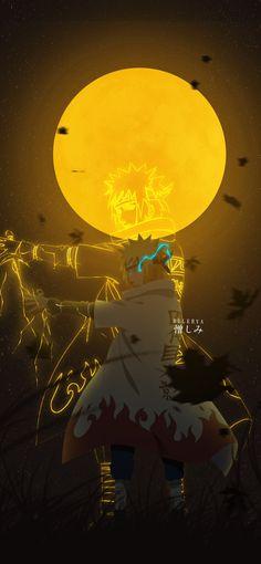 Touka Wallpaper, Naruto Wallpaper Iphone, Naruto And Sasuke Wallpaper, Wallpaper Naruto Shippuden, Anime Wallpaper Live, Anime Naruto, Anime Akatsuki, Naruto Uzumaki Shippuden, Naruto Art