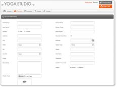 How Software Is Helping Yoga Studios growling in your local area - Innovation & creative idea for making software - http://www.mybeststudio.com/studio-management-software.php