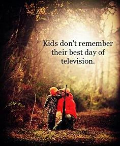 Each day with our children is a special gift - lets not waste it.  www.ourchildren.com.au can help you enjoy the time you have.